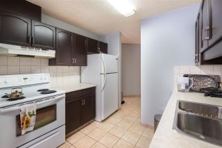 Photo 19: 116 15503 106 Street in Edmonton: Zone 27 Condo for sale : MLS®# E4223894