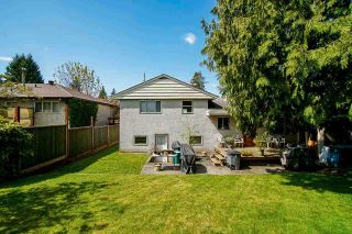 Photo 10: 11298 LANSDOWNE Drive in Surrey: Bolivar Heights House for sale (North Surrey)  : MLS®# R2569691