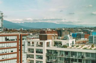 "Photo 23: 1501 111 E 1ST Avenue in Vancouver: Mount Pleasant VE Condo for sale in ""Block 100"" (Vancouver East)  : MLS®# R2564194"