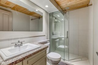 Photo 29: 531 99 Avenue SE in Calgary: Willow Park Detached for sale : MLS®# A1019885