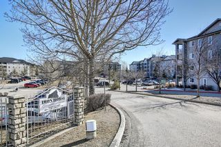 Photo 35: 2206 604 8 Street SW: Airdrie Apartment for sale : MLS®# A1081964