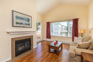 """Photo 18: 428 2980 PRINCESS Crescent in Coquitlam: Canyon Springs Condo for sale in """"Montclaire"""" : MLS®# R2565811"""