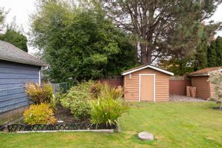 Photo 26: 4612 60B Street in Delta: Holly House for sale (Ladner)  : MLS®# R2620602