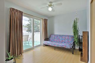 Photo 17: 8411 54 Street in Edmonton: Zone 18 House for sale : MLS®# E4260377