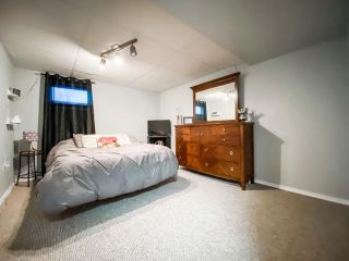 Photo 21: 4028 51 Avenue: Provost House for sale (MD of Provost)  : MLS®# A1127281