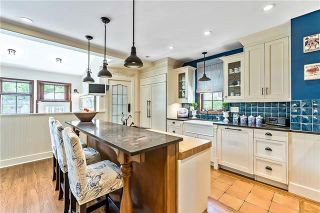 Photo 15: 527 Sunderland Avenue SW in Calgary: Scarboro Detached for sale : MLS®# A1061411