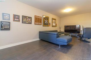Photo 24: 1045 Gala Crt in VICTORIA: La Happy Valley House for sale (Langford)  : MLS®# 837598