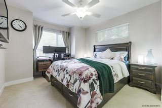 """Photo 22: 118 5888 144 Street in Surrey: Sullivan Station Townhouse for sale in """"One144"""" : MLS®# R2544597"""