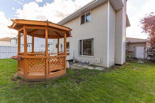 Photo 37: 1393 FALCONER Road in Edmonton: Zone 14 House for sale : MLS®# E4262757