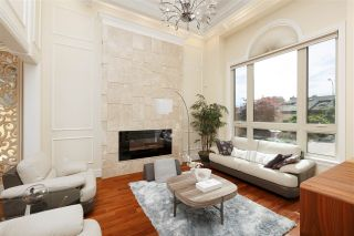 """Photo 3: 7611 LISMER Avenue in Richmond: Broadmoor House for sale in """"SUNNYMEDE"""" : MLS®# R2377682"""