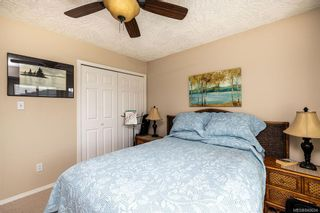 Photo 29: 14 Eagle Lane in View Royal: VR Glentana Manufactured Home for sale : MLS®# 840604