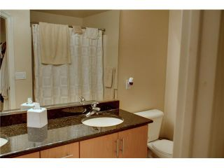 Photo 15: DOWNTOWN Condo for sale : 2 bedrooms : 1225 Island Avenue #202 in San Diego