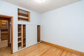 Photo 6: 119 Evanson Street in Winnipeg: Wolseley Residential for sale (5B)  : MLS®# 202021840