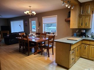 Photo 14: Peterson Acreage in Connaught: Residential for sale (Connaught Rm No. 457)  : MLS®# SK858446