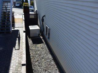 Photo 14: 2062 GLADSTONE DRIVE in : Sahali House for sale (Kamloops)  : MLS®# 139217