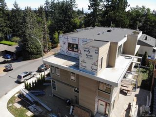 Photo 3: 3096 107th St in : Na Uplands Row/Townhouse for sale (Nanaimo)  : MLS®# 884324