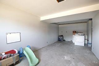 Photo 35:  in Edmonton: Zone 35 House for sale : MLS®# E4254409