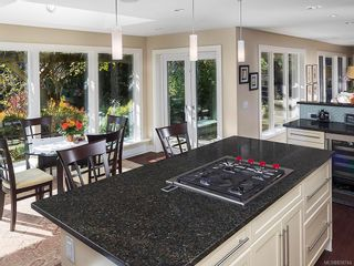 Photo 21: 3065 Surrey Rd in Oak Bay: OB Uplands House for sale : MLS®# 838744