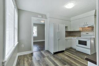 Photo 21: 5120 52 Avenue: Stony Plain House for sale : MLS®# E4248798