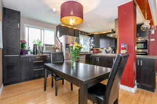 Photo 8: 8416 19 Avenue in Edmonton: Zone 29 House for sale : MLS®# E4248440