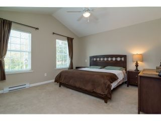 Photo 12: 6854 208 STREET in Willoughby Heights: Home for sale : MLS®# R2053124