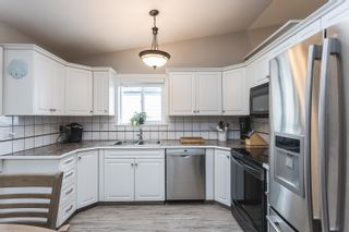 Photo 4: 3305 273A Street in Langley: Aldergrove Langley House for sale : MLS®# R2624579