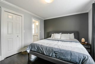 Photo 6: 2438 127B Street in Surrey: Crescent Bch Ocean Pk. House for sale (South Surrey White Rock)  : MLS®# R2310859