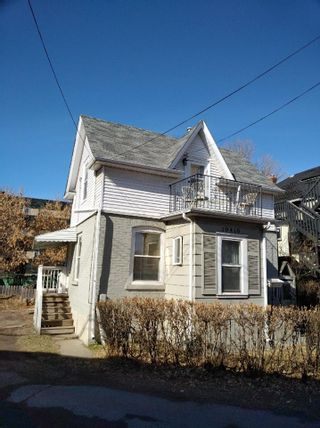 Photo 2: 10416 91 Street NW in Edmonton: Zone 13 Multi-Family Commercial for sale : MLS®# E4236727