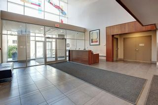 Photo 4: 1809 1110 11 Street SW in Calgary: Beltline Apartment for sale : MLS®# C4263260