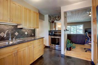Photo 15: 2451 28 Avenue SW in Calgary: Richmond Detached for sale : MLS®# A1063137