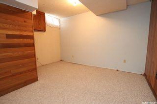 Photo 15: 825 East Centre in Saskatoon: Eastview SA Residential for sale : MLS®# SK870777