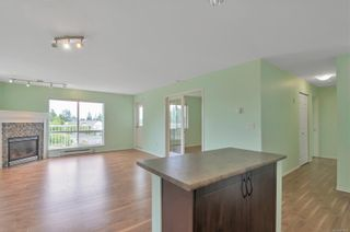 Photo 3: 205 155 Erickson Rd in : CR Willow Point Condo for sale (Campbell River)  : MLS®# 877880