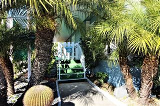 Photo 2: CARLSBAD WEST Mobile Home for sale : 2 bedrooms : 7004 San Bartolo St. #229 in Carlsbad