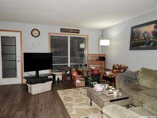 Photo 9: 128 Meadowlark Park in Warman: Residential for sale : MLS®# SK840922