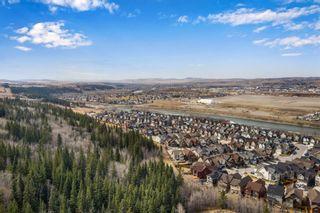 Photo 3: 43 Ridge View Place: Cochrane Detached for sale : MLS®# A1100874