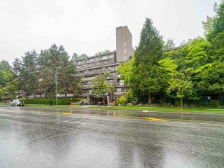 """Photo 25: 101 756 GREAT NORTHERN Way in Vancouver: Mount Pleasant VE Condo for sale in """"Pacific Terraces"""" (Vancouver East)  : MLS®# R2577587"""
