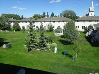 Photo 21: 2247 Wallace Street in Regina: Broders Annex Residential for sale : MLS®# SK741295