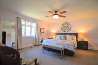 Photo 26: 180 Aird Street in Alnwick/Haldimand: Grafton House (Bungalow-Raised) for sale : MLS®# X5178569
