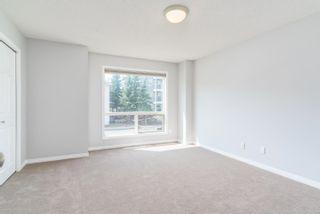 Photo 29: 118 10105 95 Street in Edmonton: Zone 13 Townhouse for sale : MLS®# E4256401