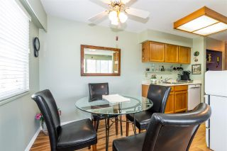 Photo 5: 26 46210 MARGARET Avenue in Chilliwack: Chilliwack E Young-Yale Condo for sale : MLS®# R2530178