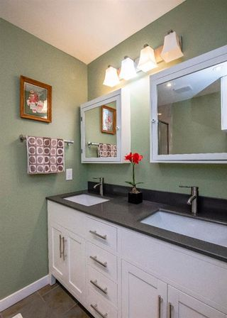 Photo 19: 25 Millbank Bay SW in Calgary: Millrise Detached for sale : MLS®# A1072623