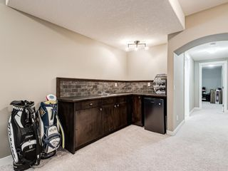 Photo 27: 2219 32 Avenue SW in Calgary: Richmond Detached for sale : MLS®# A1129175