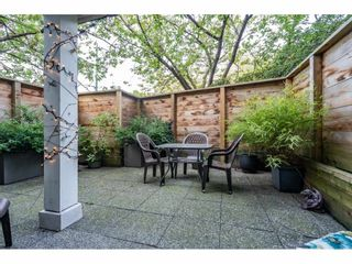 Photo 24: 101 2272 DUNDAS Street in Vancouver: Hastings Condo for sale (Vancouver East)  : MLS®# R2505517