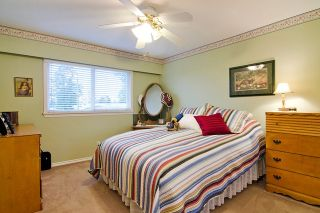 Photo 10: 415 TRINITY Street in Coquitlam: Central Coquitlam House for sale : MLS®# R2043356