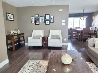 "Photo 7: 130 3160 TOWNLINE Road in Abbotsford: Abbotsford West Townhouse for sale in ""Southpoint"" : MLS®# R2549441"
