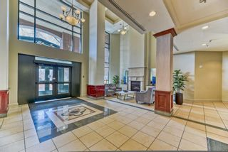 Photo 8: 303 228 26 Avenue SW in Calgary: Mission Apartment for sale : MLS®# A1096803