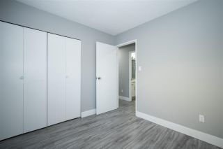 Photo 25: 1938 CATALINA Crescent in Abbotsford: Abbotsford West House for sale : MLS®# R2573085