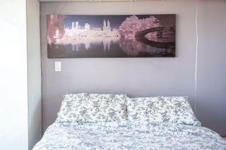 "Photo 14: 1001 2770 SOPHIA Street in Vancouver: Mount Pleasant VE Condo for sale in ""STELLA"" (Vancouver East)  : MLS®# R2568394"