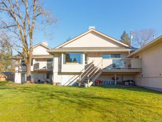 Photo 23: 6 5980 Jaynes Rd in DUNCAN: Du East Duncan Row/Townhouse for sale (Duncan)  : MLS®# 806783