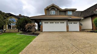 Photo 1: 63 Edenstone View NW in Calgary: Edgemont Detached for sale : MLS®# A1123659